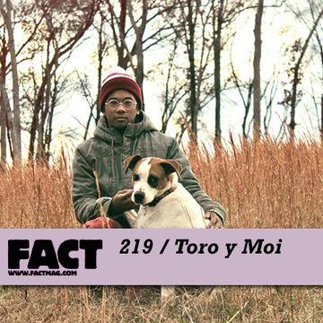 2011-02-04 - Toro y Moi - FACT Mix 219.jpg