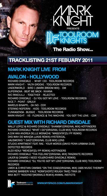 2011-02-21 - Mark Knight (Avalon), Richard Dinsdale - Toolroom Knights.jpg