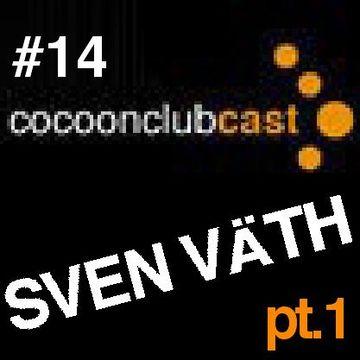 2011-03-04 - Sven Väth - Cocoonclub Cast 014.jpg