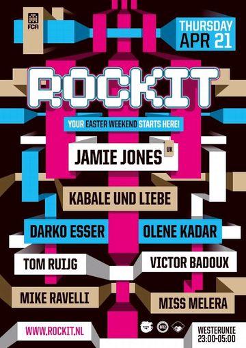 2011-04-21 - Rockit, Westerunie.jpg