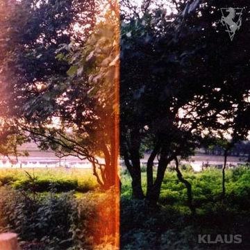 2011-09-02 - Klaus - RSMIX001.jpg