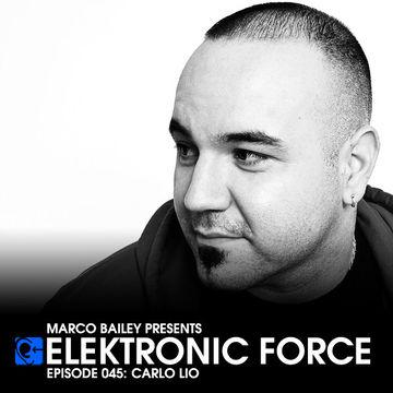 2011-10-20 - Carlo Lio - Elektronic Force Podcast 045.jpg