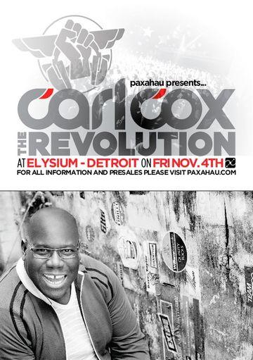 2011-11-04 - Carl Cox @ Revolution, Elysium Lounge, Michigan.jpg