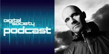 2011-12-28 - John '00' Fleming - Digital Society Podcast 092.jpg