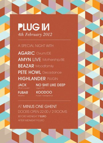2012-02-04 - Plug In, Minus One -2.jpg