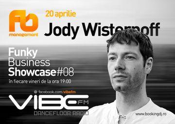 2012-04-20 - Jody Wisternoff - Funky Business 08.jpg