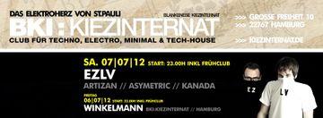 2012-07-0X - Blankenese Kiez Internat.jpg