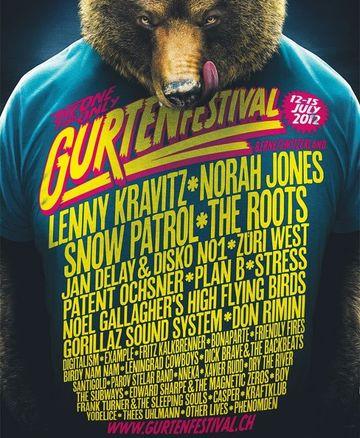 2012-07-1X - Gurtenfestival.jpg