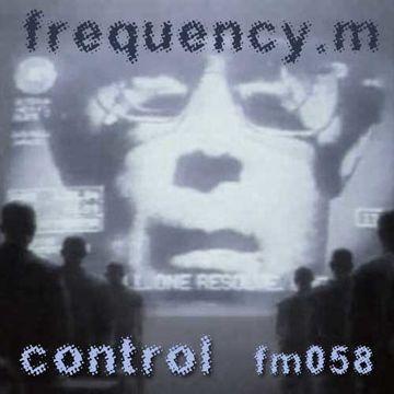 2012-0X - Frequency.M - Control (fm058).jpg