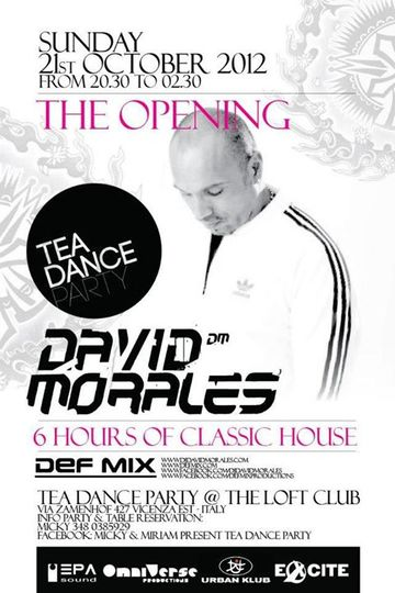 2012-10-21 - David Morales @ Tea Dance Party - The Opening, The Loft.jpg