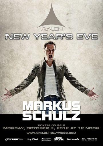 2012-12-31 - Markus Schulz @ New Year's Eve, Avalon.jpg