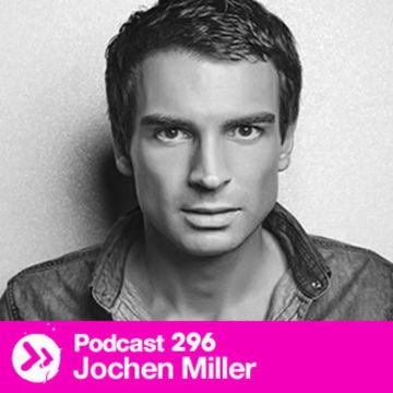 2013-02-28 - Jochen Miller - Data Transmission Podcast (DTP296).jpg