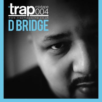 2013-04-03 - dBridge - Dubs On Doves (Trap Mix 004).jpg