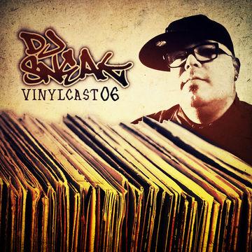 2013-05-15 - DJ Sneak - Vinylcast 06.jpg