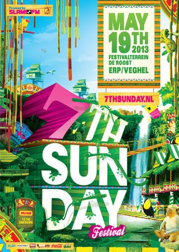 2013-05-19 - 7th Sunday Festival.jpg