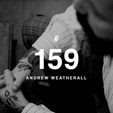 2013-08-29 - Andrew Weatherall - Asphodelics Mix (Modcast 159).jpg