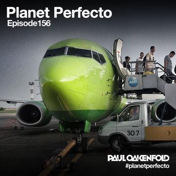 2013-10-28 - Paul Oakenfold - Planet Perfecto 156.jpg