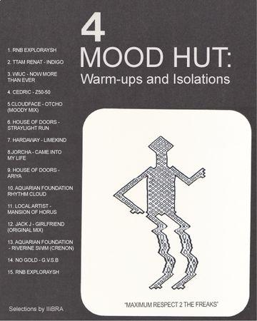 2013-11-13 - 2ibra - Mood Mut Mix 004 - Libra Mix 004.jpg