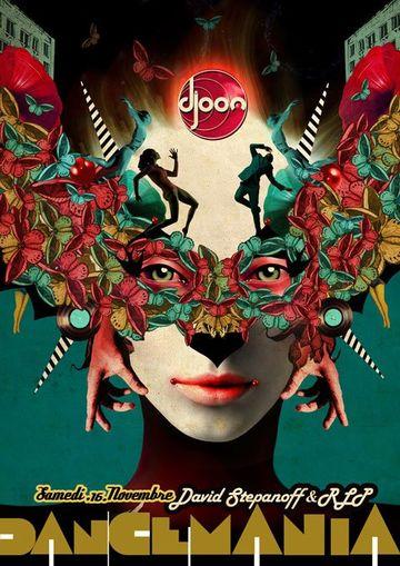 2013-11-16 - Dance Mania, Djoon.jpg