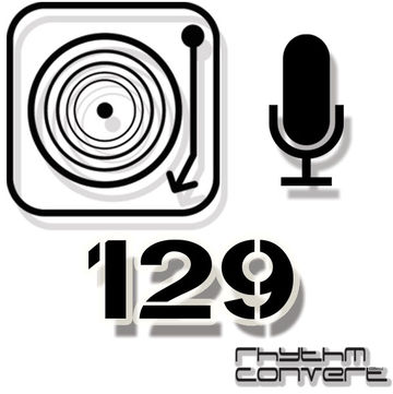 2013-11-23 - Tom Hades - Rhythm Convert(ed) 129.jpg