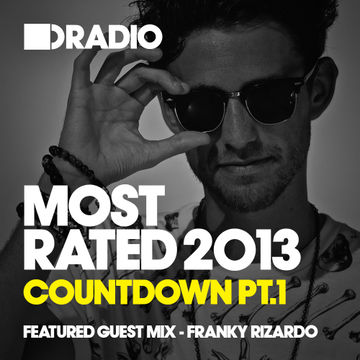 2013-12-09 - Copyright, Franky Rizardo - Defected In The House.jpg