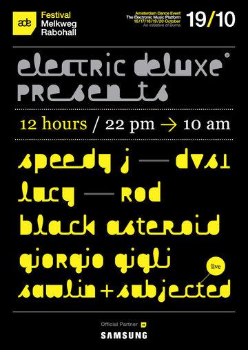 2013-19-19 - Electric Deluxe, Melkweg, ADE.jpg