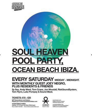 2013 - Soul Heaven Pool Party, Ocean Beach Club.jpg