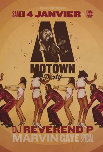 2014-01-04 - Motown Party - Marvin Gaye Special, Djoon -2.jpg