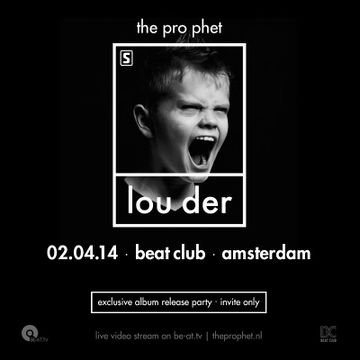 2014-04-02 - Louder Album Release Party, BEAT Club.jpg