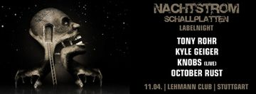 2014-04-11 - We Are Techno Pres. Nachtstrom Schallplatten Labelnight, Lehmann Club.jpg
