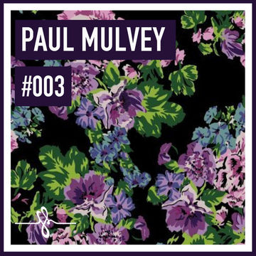 2014-04-17 - Paul Mulvey - Finest Hour Mixtape 003.jpg