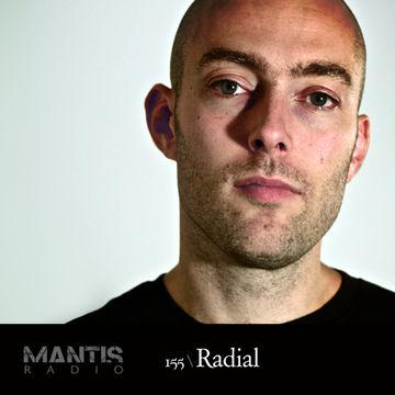 2014-04-30 - DVNT, Radial - Mantis Radio 155.jpg