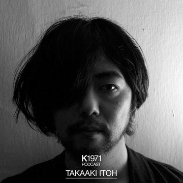 2014-05-02 - Takaaki Itoh - K1971 Podcast.jpg