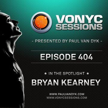 2014-05-23 - Paul van Dyk, Bryan Kearney - Vonyc Sessions 404.jpg