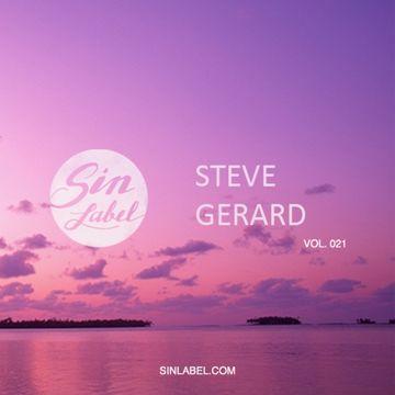 2014-10-13 - Steve Gerard - Sin Label Sessions Vol. 021.jpg