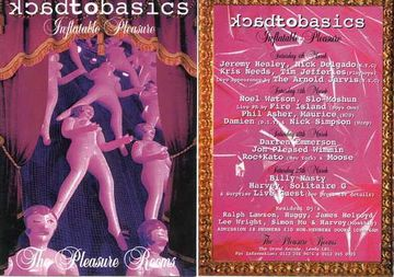 1995-03 - Back2Basics, Pleasure Rooms, Leeds.jpg