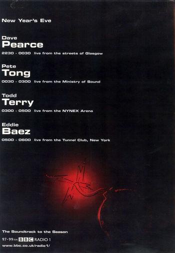 1998-01-01 - New Years Eve (BBC Radio 1).jpg