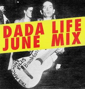 2008-06-01 - Dada Life - June Promo Mix.jpg