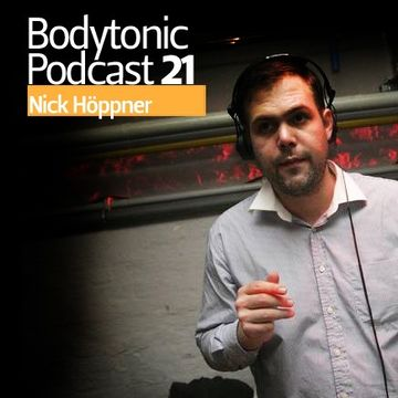 2008-09-23 - Nick Höppner - Bodytonic Podcast 21 -2.jpg