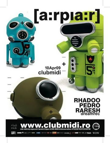 2009-04-10 - (a-rpia-r) @ Club Midi.jpg