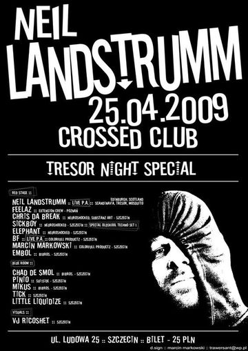 2009-04-25 - Tresor Night, Crossed, Poland.jpg