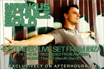 2009-09-15 - Markus Schulz @ Release Yourself Closing Party - Afterhours FM.jpg