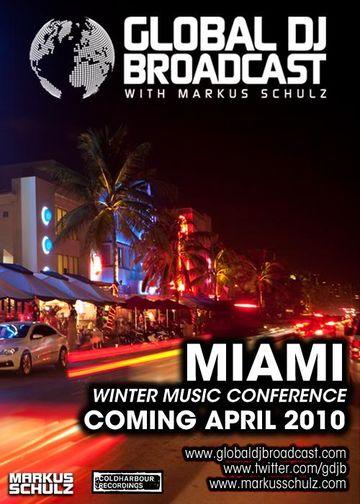 2010-03-23 - Markus Schulz @ Dream In Miami & UMF, Miami.jpg