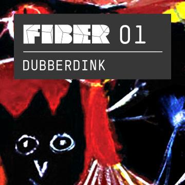2011-01-12 - Dubberdink - FIBER Podcast 01.jpg