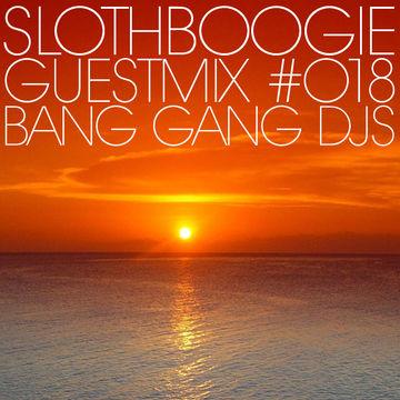 2011-06-17 - Bang Gang DJs - SlothBoogie Guestmix 018.jpg