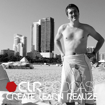2012-01-30 - Dustin Zahn - CLR Podcast 153.png