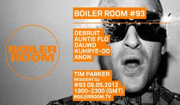 2012-05-08 - Boiler Room 93.jpg