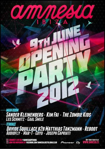 2012-06-09 - Opening Party, Amnesia.jpg