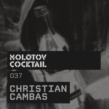 2012-06-16 - Christian Cambas - Molotov Cocktail 037.jpg