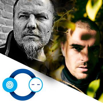 2012-08-13 - Speedy J vs Echologist aka Brendon Moeller - Medellin Style Podcast 005.jpg